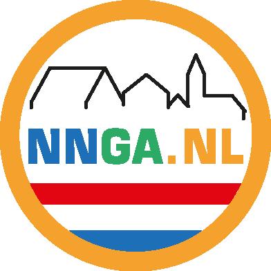 Deze afbeelding heeft een leeg alt-attribuut; de bestandsnaam is NNGA.png