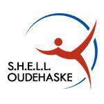 S.H.E.L.L. Oudehaske